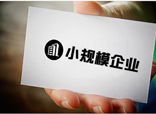小规模企业/年付